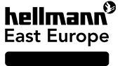Хелльманн Восточная Европа