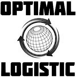 Оптимал Логистик